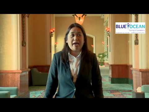 Testimonial 19- The 3rd International Procurement and Supply Chain Conference,Atlantis ,Dubai