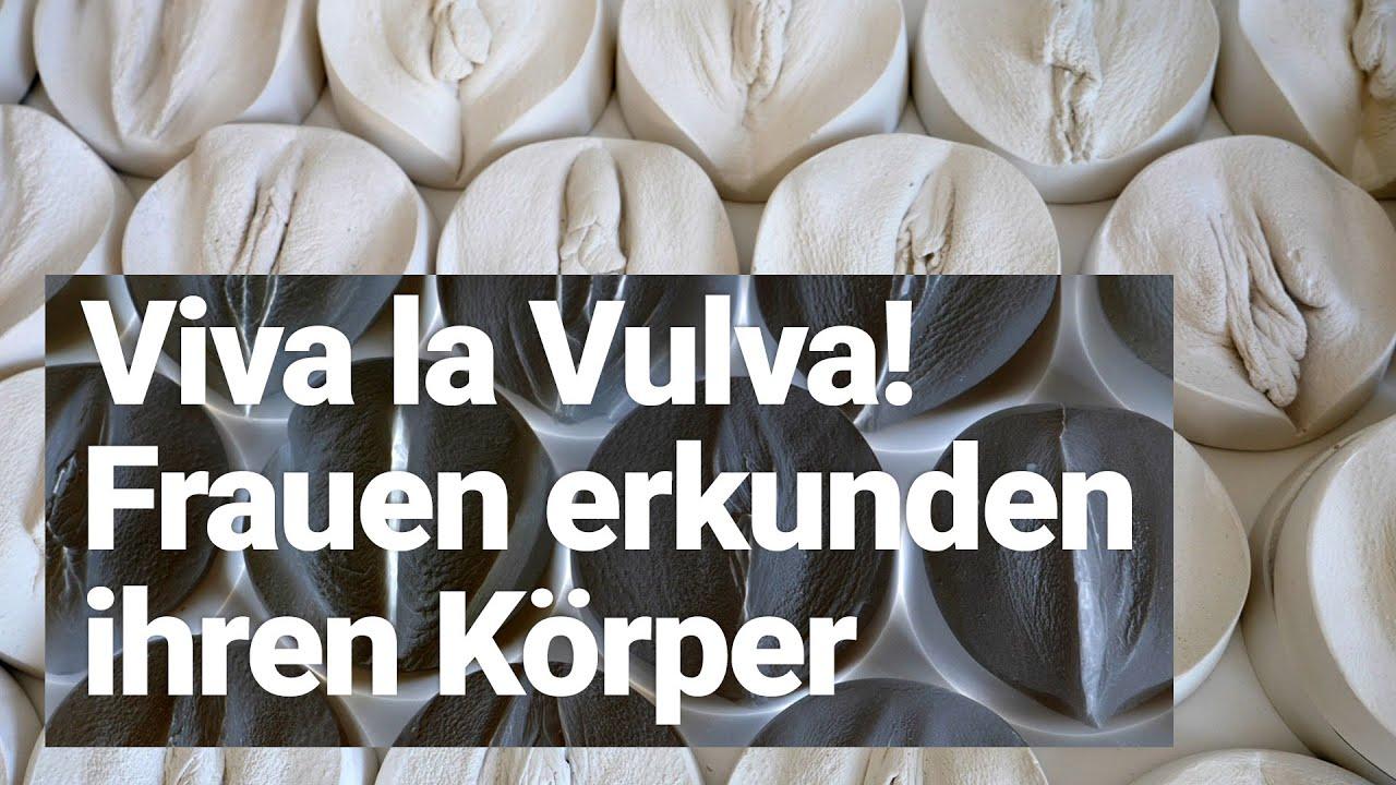 vulva zum vulva