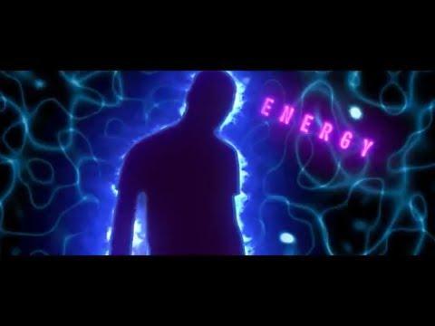 ENERGY - Kfab    Shot By @Krisg__