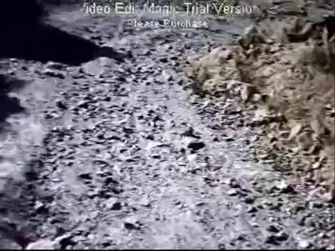 Ruta btt ba os sierra alhamilla almeria youtube - Banos sierra alhamilla ...