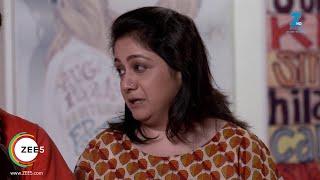 Bin Kuch Kahe- Hindi Serial - Weekly Webisode - Zee TV Serial - 06 March To 10 March