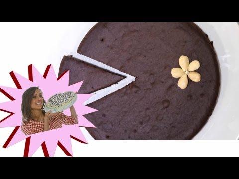 torta-vegana-senza-colesterolo-al-cacao-e-mandorle---le-ricette-di-alice