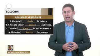 Szólalj meg! – spanyolul, 2017. szeptember 29.