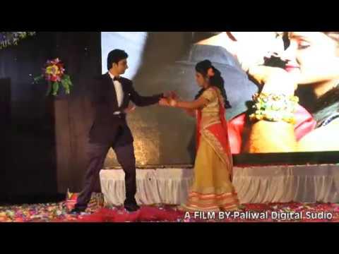Mahila sangeet dance songs