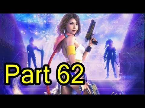 final fantasy x-2 publicity and matchmaking