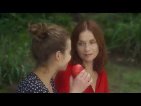Белоснежка. Сказка для взрослых (фильм 2019) смотреть онлайн на Hdlord.ru