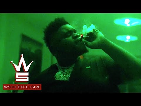 "Fat Boy SSE ""The Weekend"" (SZA Remix) (WSHH Exclusive - Official Music Video)"