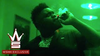 "Fat Boy SSE ""The Weekend"" (SZA Remix) (WSHH Exclusive -)"