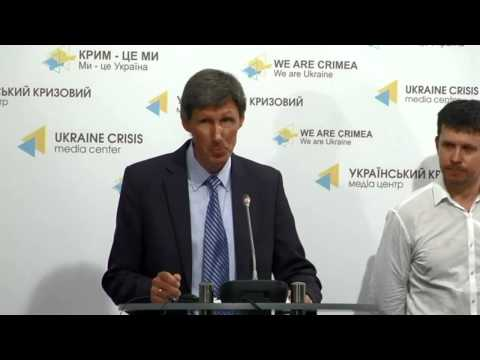 Ukraine withdraws complaint in the WTO against Australia. UCMC, 8th of June 2015