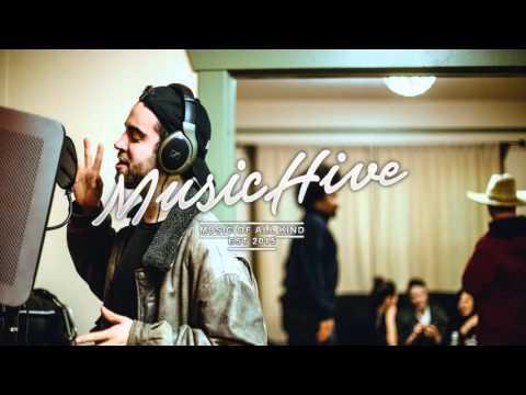 Sam Lachow - Wrong Man (ft. Ariana DeBoo & Dave B)
