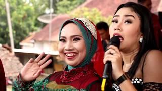 Prawan Boongan -  Anik  Arnika Jaya Live Cihirup Ciawigebang Kuningan