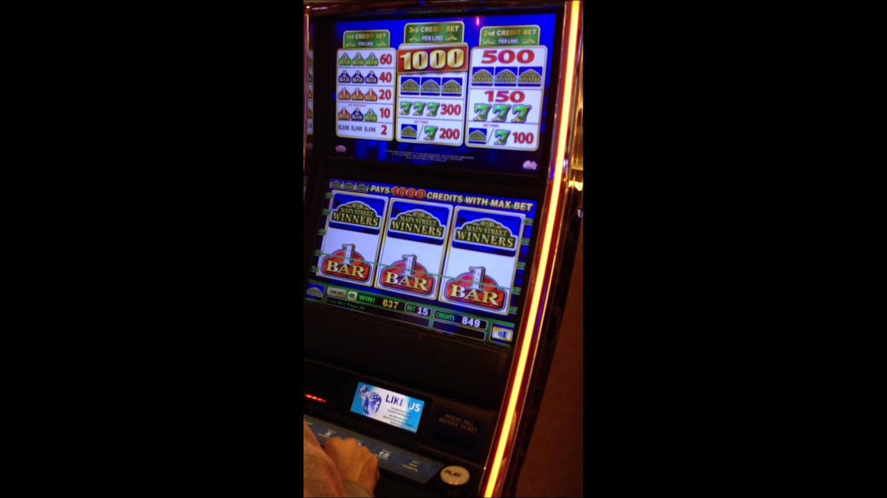 Biggest casino win pray for luck at the casino