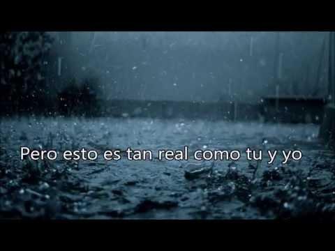 As real as you and me - Rihanna (traducido al español) subtitulado