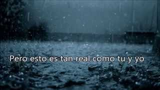 As real as you and me - Rihanna (traducido al español) subtitulado