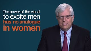 HOW WOMEN THINK According to Dennis Prager | What's Trending Now