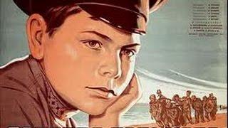 Детство Горького (RU/ENG) (1938) фильм смотреть онлайн