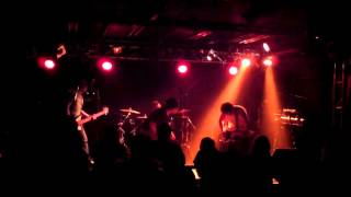『Retrock Night vol.28』 2015.11.28@松江AZTiC canova スーパー9455 ...