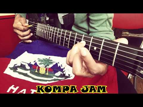 "3jes | ""She's a Boy"" 
