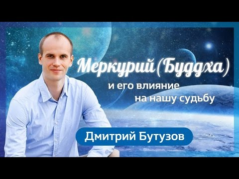. Глоба Анализ и Синтез гороскопа