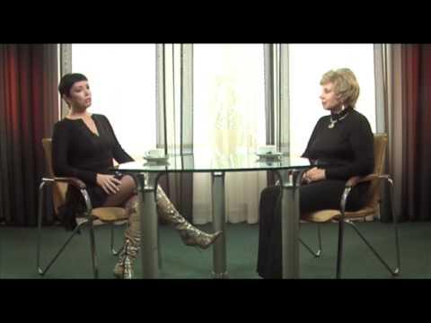 Анна Самохина, Актриса фото, биография, фильмография