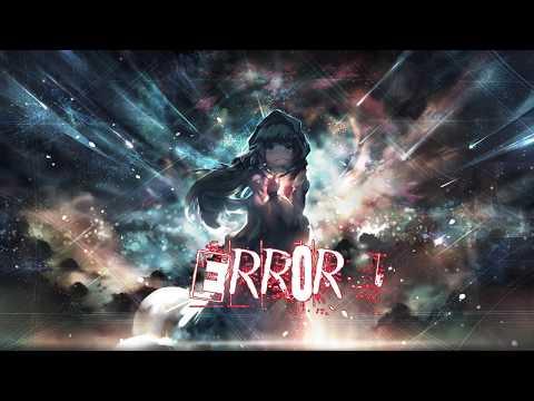 리본누 - ERROR (고음질 발음)