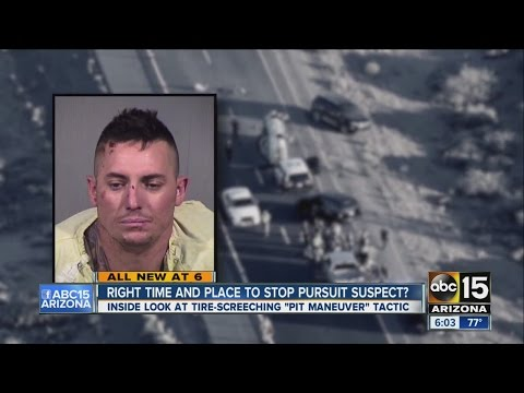 Out of state couple files complaint against Mesa police