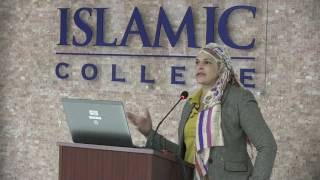 """Video Don't Call it """"Sharia Law"""": How to Counter the Anti-Sharia Campaign in the United States download MP3, 3GP, MP4, WEBM, AVI, FLV Agustus 2017"""