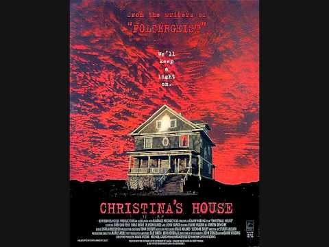 Christinas House .wmv