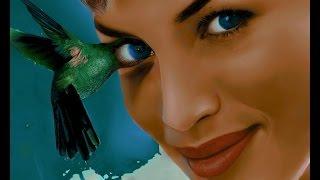 Обман зрения(оптический обман зрения. обман зрения обман зрения картинки иллюзии обман зрения обман зрения видео обма..., 2015-03-21T15:56:23.000Z)