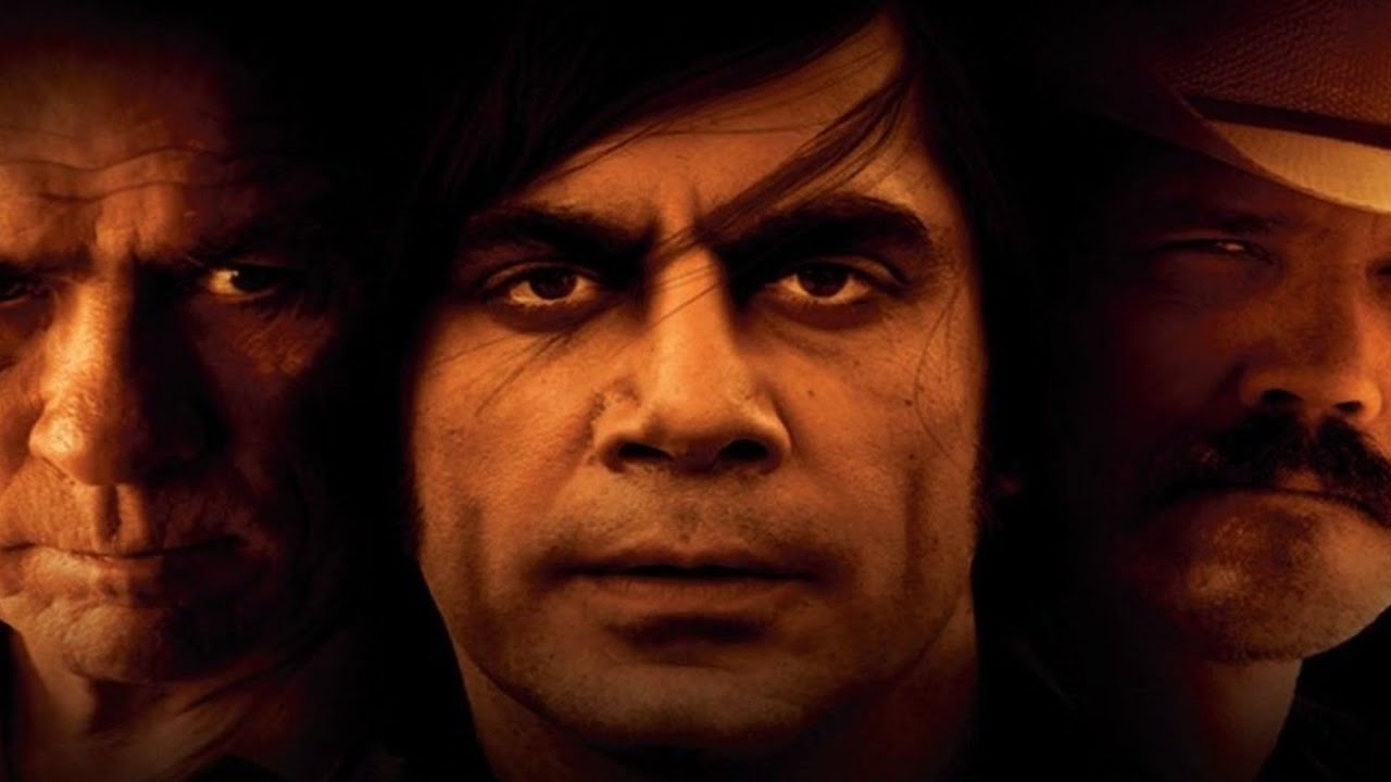 The Ending Of No Country For Old Men Finally Explained