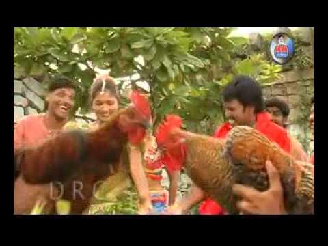 Kodi Baye Lacchamma - Mayadari Maisamma   Telugu Song