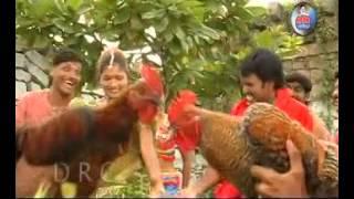 Kodi Baye Lacchamma - Mayadari Maisamma | Telugu Song