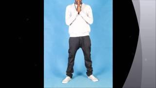 Forever By Okra Tom Dawidi ft Ahkan Ruff N Smooth