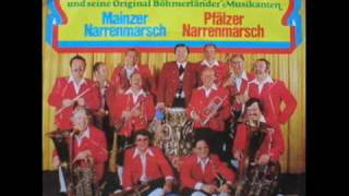 Hubert Wolf -Herz-Schmerz-Polka-Rosamunde-