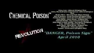 Chemical Poison - DANGER, Poison Sign (MIXfull) april 2010