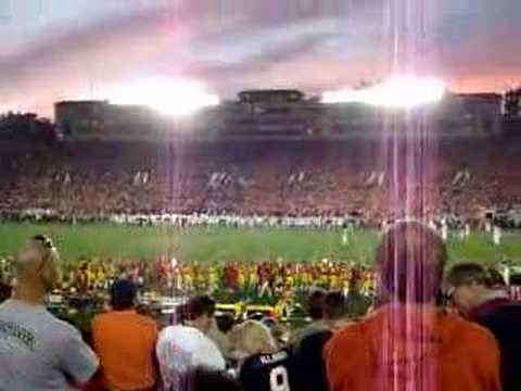 2008 rose bowl, usc, illinois
