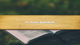 Naomi Alderman - The Power - Part 01 Audiobook