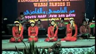 Video 6.lang-lang buana mari bersholawat.mpg download MP3, 3GP, MP4, WEBM, AVI, FLV Juli 2018