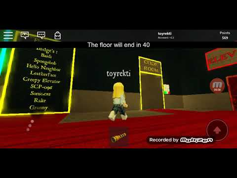 Spongebob Id Codes On Roblox Youtube Code For Grannys Elevator Roblox Linux Robuxcodes Monster
