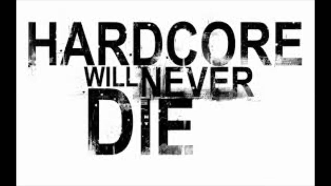 Hardcore Will Never Die 71