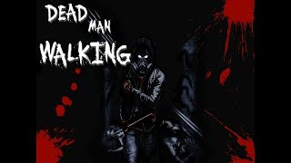 Ashes: Dead Man Walking (Screenshots)