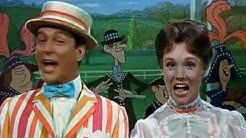 Mary Poppins - Superkalifragelistischexpialigetisch