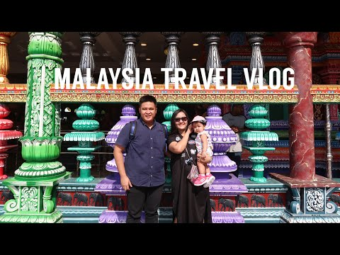 malaysia-travel-vlog