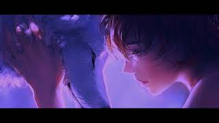 NightCore - Love Me Or Leave Me (Little Mix)