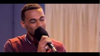(Acoustic Session) Jessie J - Laserlight - Byron Gold