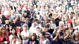 Mr Sebii  - Biedroneczka