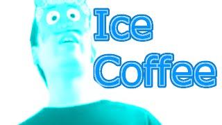 【コールドブリュー】私のアイスコーヒーは他のより冷たい![Eng Sub] Ice coffee thumbnail