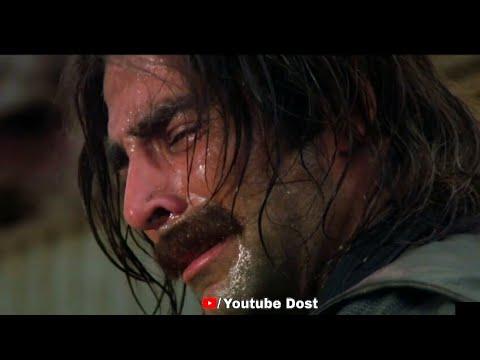 Akshay Kumar Latest Whatsapp Status Video   Jaanwar Song-Rishta Dilon Ka Tode Na Toote  Youtube Dost