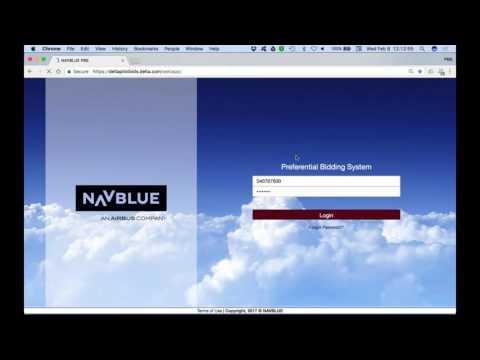 New PBS WebApp Bidding Application Interactive Webinar