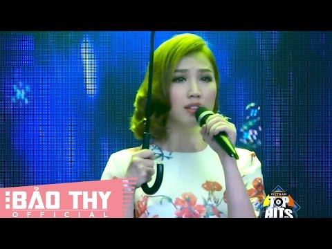 Mau Nước Mắt | Bảo Thy | Live (Vietnam Top Hits)